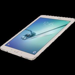 Samsung 32GB Galaxy Tab S2 9.7 Wi-Fi Tablet