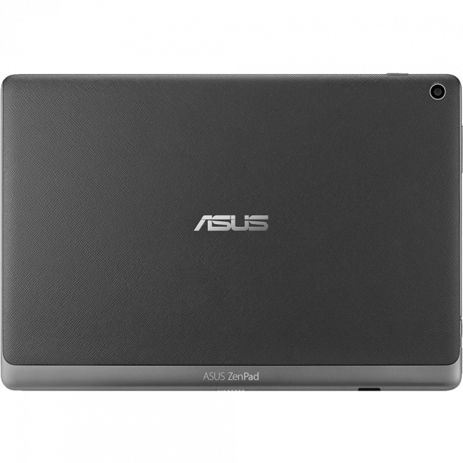 ASUS 10.1 ZenPad 10 Z300M...