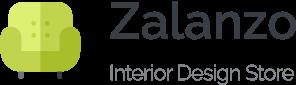 Zalanzo