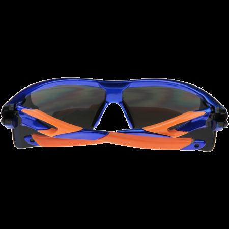 Windproof-Sunglasses+Box-Polarized-Goggles