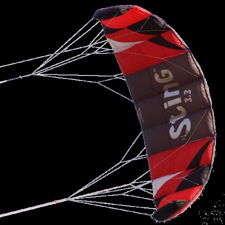 Sting-4-line-Power-Kite