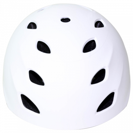 Unisex-Multi-sport-Helmet-for-SKATEBOARDING