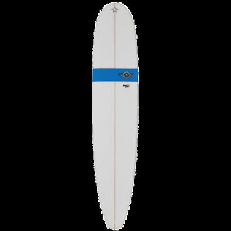 Walden-Magic-Model-X2-Grey-Mens-Surfboard